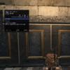 【DDON】メガド大聖堂の宝箱から緩衝材と耐火紐はどれぐらい出るのか