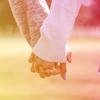 恋愛系マッチングアプリはマメな人に向いていると思う。
