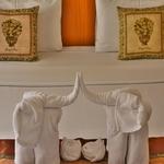 「シービュー ホテル シーラーチャー(Seaview Hotel Sriracha)」~海岸沿いにある、長期滞在の日本人も利用しているリーズナブルホテル!!