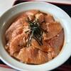 ニッポンごはん旅 #1 日帰り旅にぴったり!三浦半島の穴場の食堂で、貴重な「カマ漬け丼」を味わう