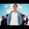 Don't You Know【和訳歌詞】Kungs ft. Jamie N Commons