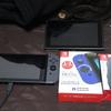 2台目switch購入、アカ共有等の仕様を諸々調べた