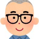 セミリタイアを目指す中年男の日記(日本株・米国株・投資信託・お金・節約など)