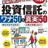 読書リスト【6月】