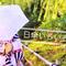【日傘】は色が大事!紫外線カット効果UP・日焼け対策におすすめの日傘とは