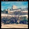 ササキオサム 大阪D Style&広島ナミキジャンクション イベントライブ