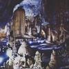 【世界遺産】フォンニャ洞窟は最強の美しさだった