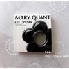 MARY QUANT / EYE OPENER [G-06]