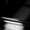 monochrome photography #106