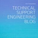 Treasure Data - Support Engineering Team blog