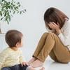 3人目の子育てはどうすればいいの?不安なママのための対処法