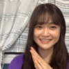 #欅坂46 #石森虹花『SHOWROOM(2019/09/30)』公開!