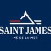 第15回 【SAINT JAMES セントジェームス】パブロ・ピカソも愛したデイリーウェア