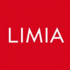 LIMIA (リミア) - 住まい・暮らしのアイデアアプリ♪
