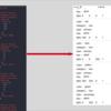 Swift4で新しく追加されたDecodableプロトコルを使ってJSONデータをパースする