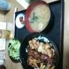 【食べログ3.5以上】渋谷区桜丘町でデリバリー可能な飲食店16選