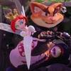 【レビュー】PS4 スパイロ3『ジャックと謎のキャラクター』#8【攻略・プレイ日記】