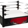 【大活躍】世界的プロレス団体「WWE」で活躍する「中邑真輔」の魅力