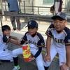 穆佐っ子祭り(2019.11.17)
