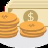 【お金持ちの教科書】お金持ちの行動原理が学べます。