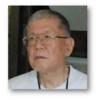吉村鐡太郎 よしむら・てつたろう/1933〜2011.3.5