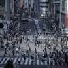 渋谷の歴史を学びながら渋谷のお洒落なカフェと読みたくなる本について紹介してみる