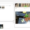 Windowsのフォトアプリで動画を結合して編集する