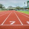 【陸上】リオ五輪 男子女子100m・200m日本代表の結果速報・順位まとめ