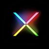 Nexus6ではなく「Nexus X」、10月末に発表もせずに突然発売の新情報