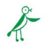 武蔵野家庭医療プログラム 出願受付開始