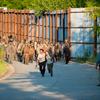 ウォーキング・デッド/シーズン6【第8話】あらすじと感想(ネタバレあり)Walking Dead
