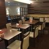 【朝食編】 マリナーズコート東京、晴海ふ頭近くの穴場ホテル