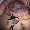 大塚美術館は、超高い入館料なのに、満足度ナンバーワン