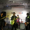 【ライブレポート】HOTLINE2012 8月5日 ビギナーズバンドデイ