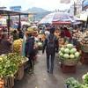 グアテマラの活気あふれる市場(メルカド)の様子はこの動画を見れば分かるぜ