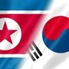 南北首脳会談は4月27日へ、議題は決まらず!  仮に、韓国・文在寅大統領が成果に逸り米国に背を向けた時、北朝鮮に何を語る?
