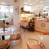 【釜山カフェ】可愛い!美味しい!が詰まったSNSで人気のカフェ♡