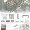 190222-24_全国合同卒業設計展「卒、19」