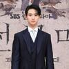 (海外の反応) 「朝鮮球磨師」撤退問題で波紋広がる チャン·ドンユン謝罪·JTBC「薛剛華」釈明