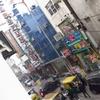 インド・スリランカ旅-6 ニューデリーの観光 前編