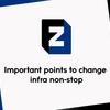 マルチAZ化から学んだ無停止でインフラを変更するために考慮すべき3点