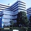 横浜市立大学 2022年度 入試要項