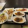 ホテルニュー塩原のディナーバイキングはコスパも味もすばらしい!!