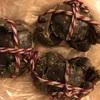 上海ガニ(大闸蟹)を仕入れたのですが、食べるべきか。。