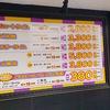大阪の激安カップル宿!おすすめはここだ!1泊380円!
