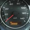 コペン130,000km
