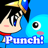 Punching Slime iOS版リリース