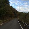 京都から三重の実家までトレイルを走ってみた - 京都から柘植まで2(回想録)