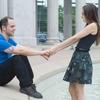 外国人の彼氏を作る「英語を習得する1番効果的な方法」