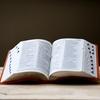 おすすめのオンライン英語辞書と電子辞書